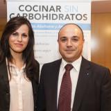 Cocinar-sin-carbohidratos098