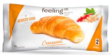 Croissant FeelingOk Optimize